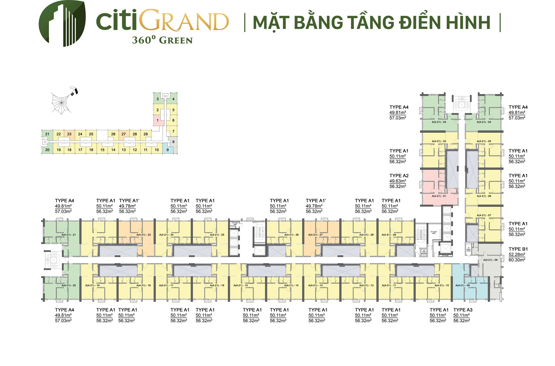 mat-bang-citi-grand.jpg